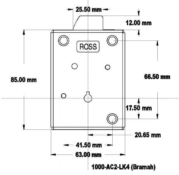 Doc-1000-Series-AC-P09-Bramah-Dim