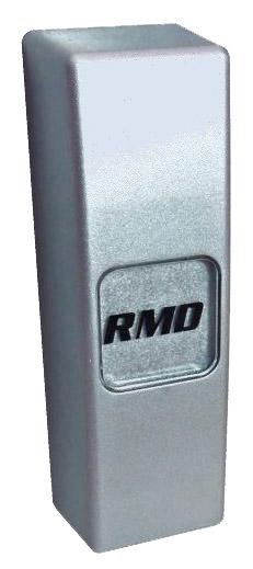 RMD1000 Smart Controller