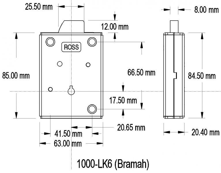 1000-LK6-Dim